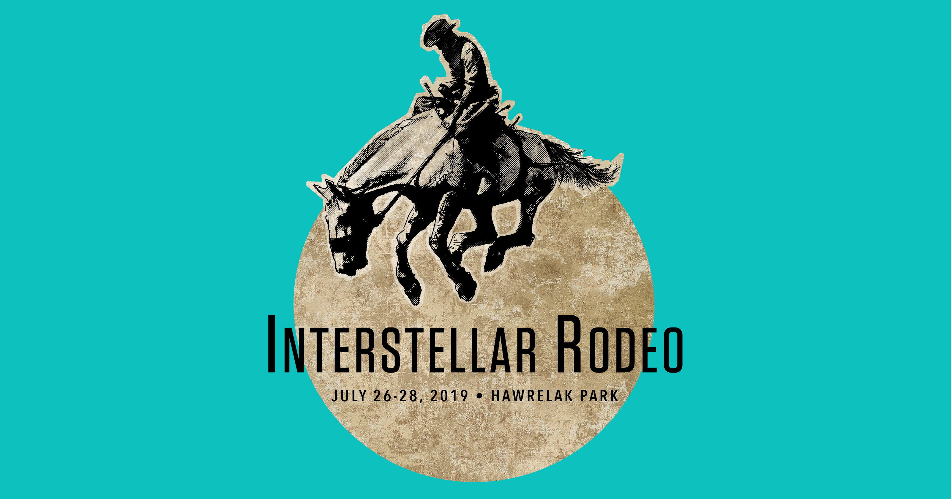 ee3ae884 History – Interstellar Rodeo